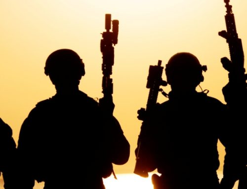 Complete Guide to Moral Conduct Waivers in the Army