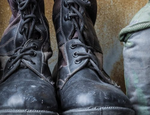 How to Find the Best Military Discharge Upgrade Lawyer